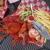 Morgan's Lobster Shack