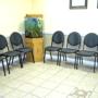 Tampa Rehab & Chiropractic