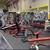 Armbrust Pro Gym