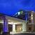 Holiday Inn Express & Suites Loma Linda- San Bernardino S