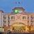 Holiday Inn Express & Suites Tacoma
