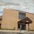Obstetrics & Gynecology of Indiana, Northwest