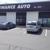 All Finance Auto Inc