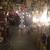 Benson's Lighting & Fans