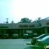 Golden Gate Chinese Restaurant