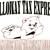 Galloway Tax Express