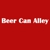 Beer Can Alley