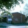 Faith Moravian Church