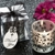 Ejane Favors and Gifts Online Store