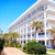 Boardwalk Beach Resort Hotel & Convention Center