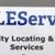 Mule Services