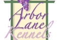 Arbor Lane Kennel - Indianapolis, IN