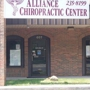 Alliance Chiropractic Center