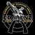 Ed Saenz School of Martial Arts