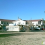 The Village At Alameda