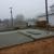 Fairfield Concrete LLC