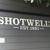 Shotwell's
