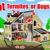 Bichoos Termites & Pest Control