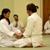 Zenshinkai Aikido of Manhattan: Genshinkan Dojo