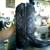 El Cirujano Shoe Repair
