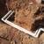 American Irrigation Repair LLC