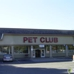 The Pet Club