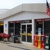 Eastgate Shell Service