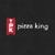 Pizza King Inc