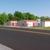 Homestead Storage Center