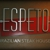 Espeto Brazilian Steak House
