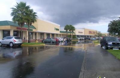 Cerro Negro Nicaraguan restaurant - Miami, FL