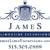 James Limousine Excursions