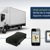 GPS Fleet & Vehicle Tracking