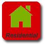 Home Handyman Service