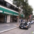 Chiro Clinica