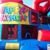 Virginia Beach Inflatables