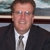 Raymond Raiford - Prudential Financial