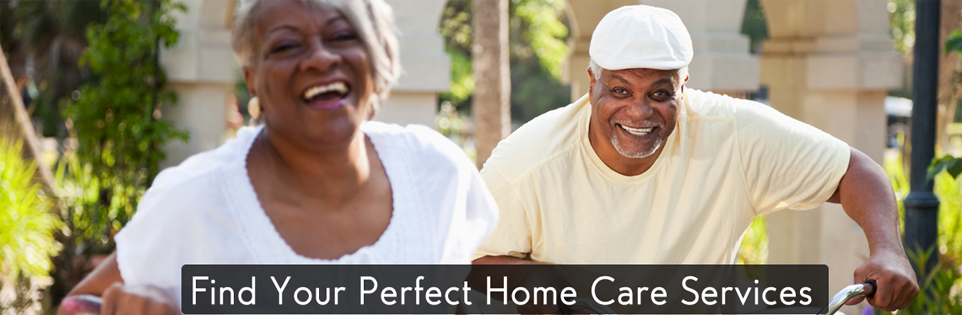 A Better Living Home Care Agency Sacramento, CA
