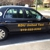 RDU Airport  taxi