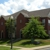 Sturbridge Commons Apartment Homes