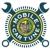 Mobile Car Tune LLC