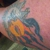 Appalachian Ink Tattoo