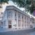 Merchants National Bank of Sacramento The
