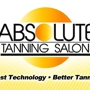 Absolutan Brickell Tanning Salon