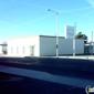 Construction Reporter - Albuquerque, NM