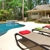 Sea Pines Vacation Rental