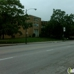 Hales Franciscan High School