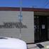 Woodminster Veterinary Hospital