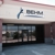 Behm Muscle & Joint Clinic