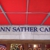 Ann Sather Restaurant